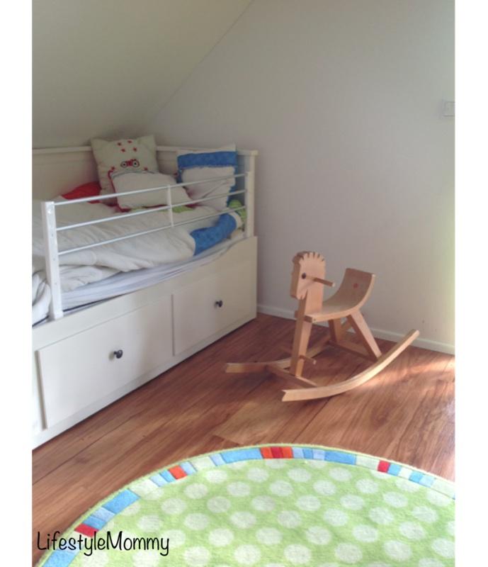 interior boys room kinderzimmer teil 1. Black Bedroom Furniture Sets. Home Design Ideas
