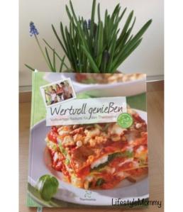 Food – Blumenkohl-Kokos-Curry mit Bulgur, Kohl mal exotisch (vegan)