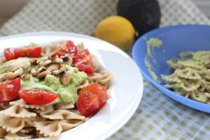 Food & Kids – Update Baby-led weaning & Rezepte (7 Monate)