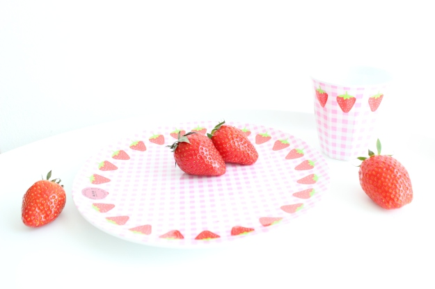 erdbeeren 001