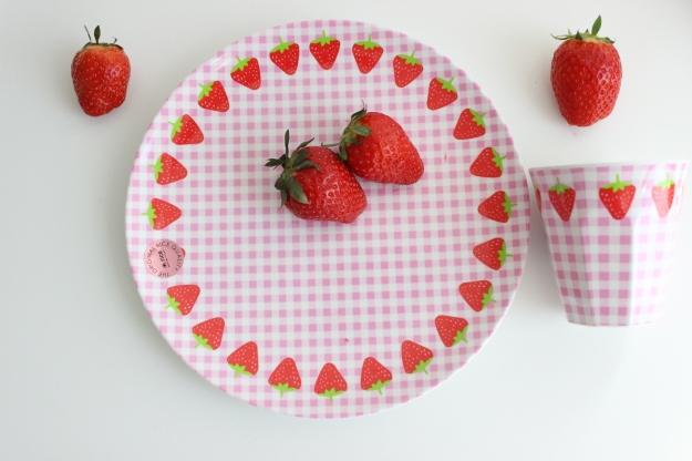 erdbeeren 003