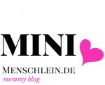 minimenschlein_neu