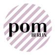 pom_logo_xs