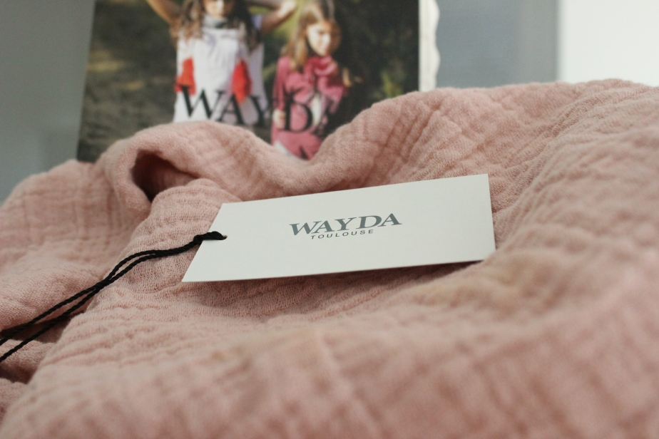 wayda 001