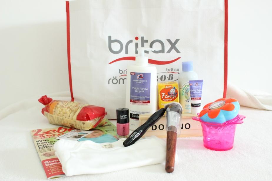britax3 002