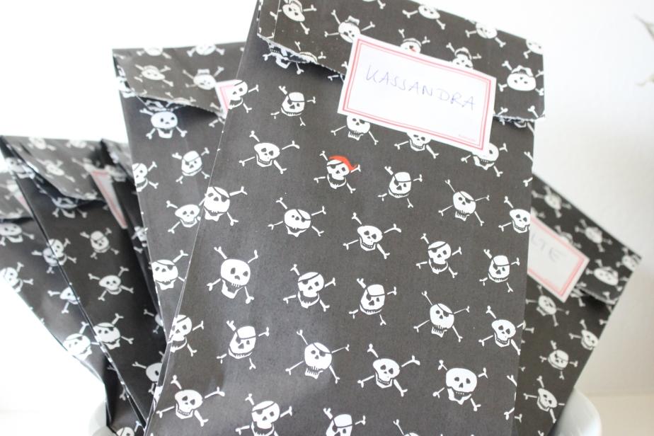 Piratenparty 004