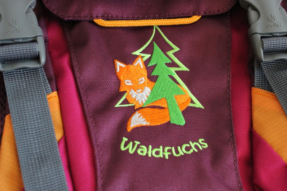 waldfuchs 002