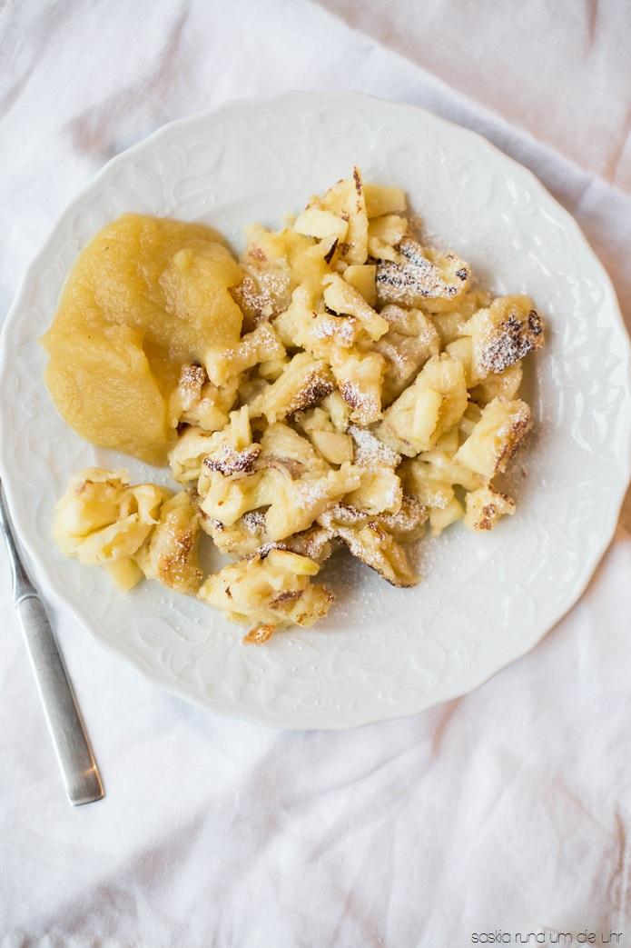 Apfelpfannkuchen (2)