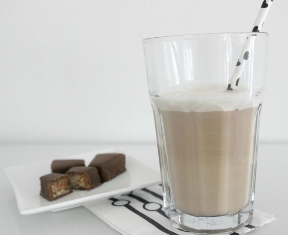 chai latte tealounge system