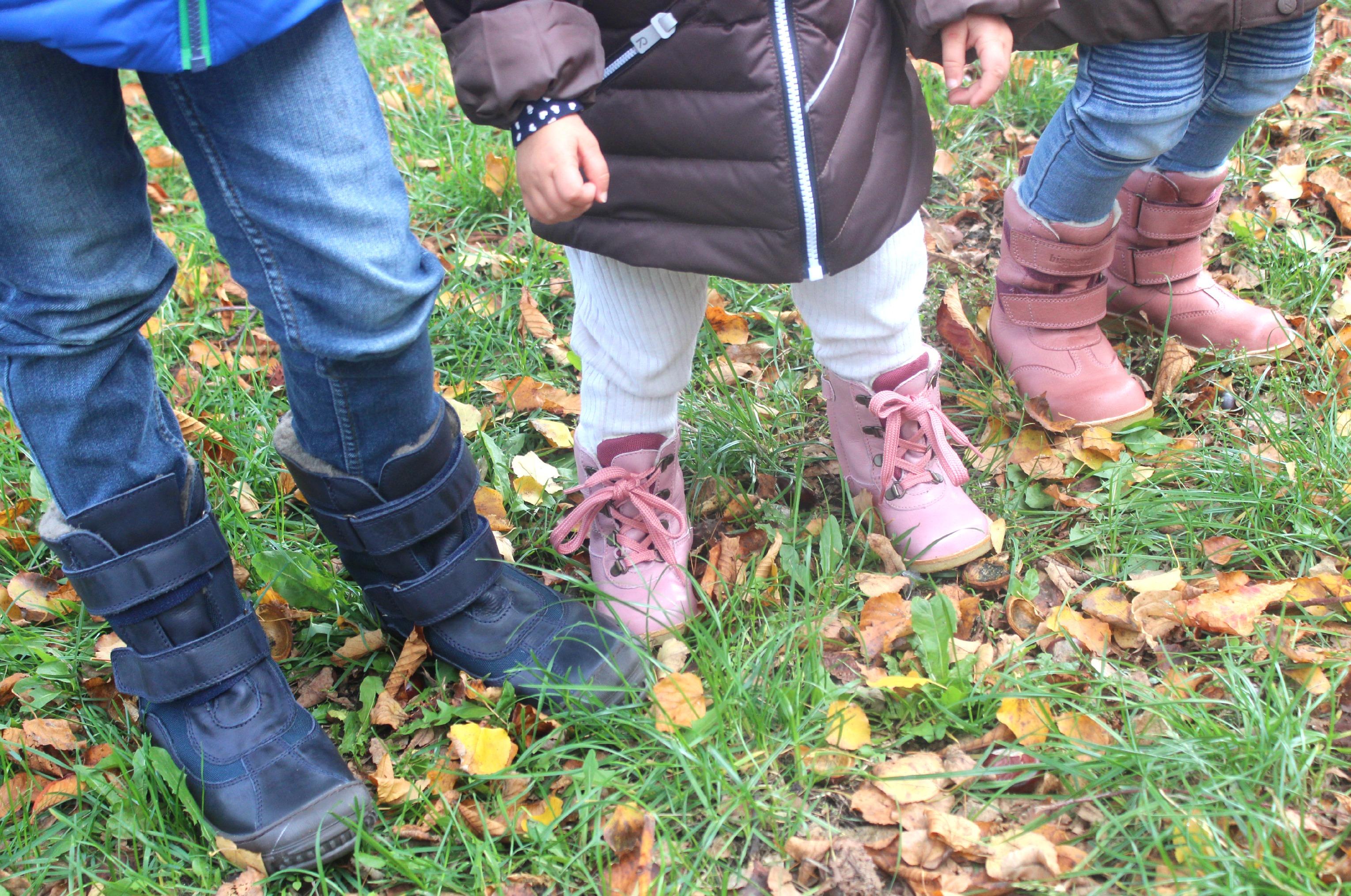 Fashion for Kids – Shopvorstellung Growingfeet (online Schuhe kaufen)