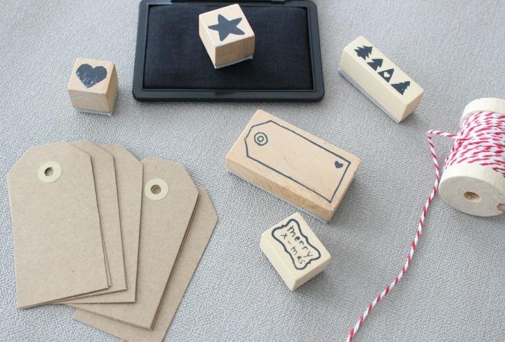 DIY-Verpackung xmas 009