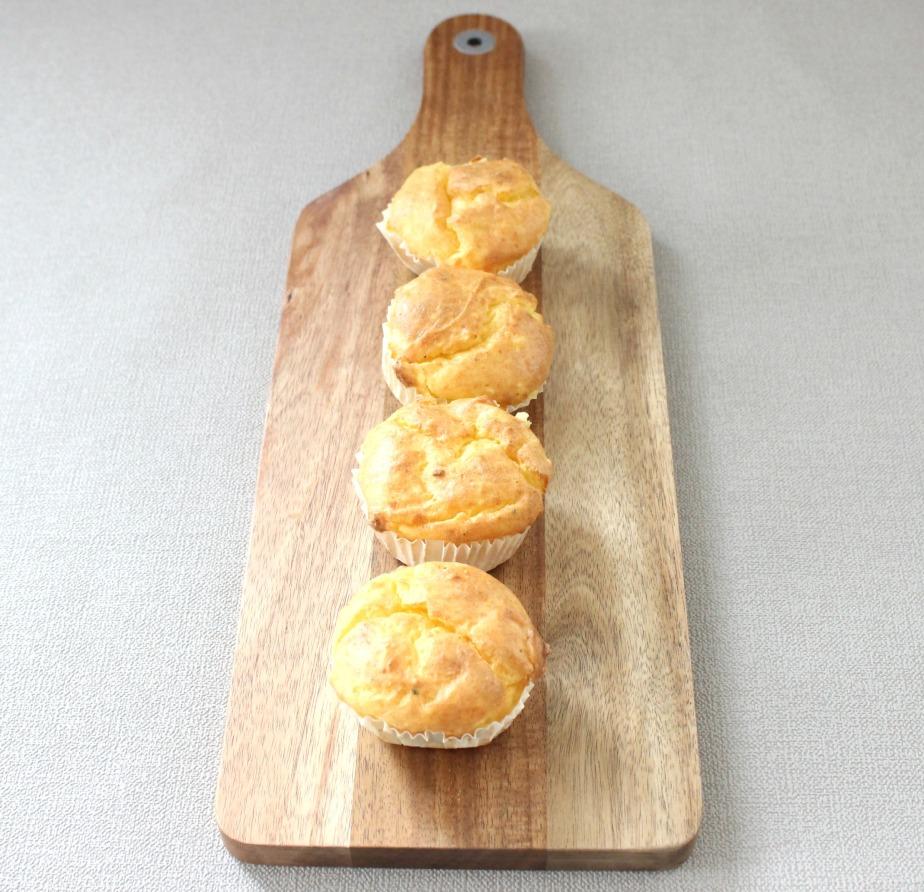kartoffelmuffins 001