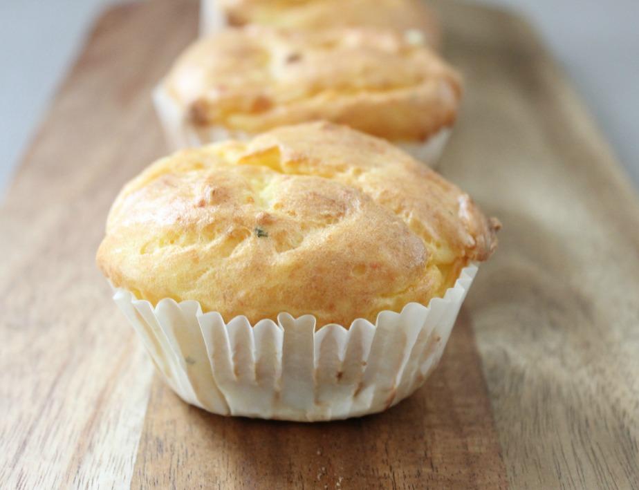 kartoffelmuffins 002